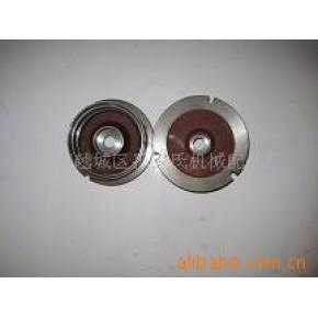 水泵铸铁铸件