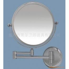 壁挂式镜子 莱尔