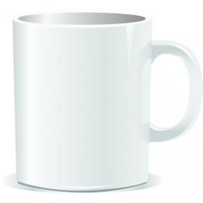 西安陶瓷杯厂家批发