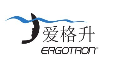 上海爱格升销售有限公司