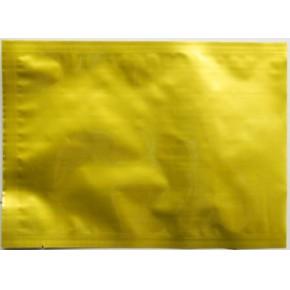 医药包装袋、青州医药包装袋、医药包装袋供应商、厂家