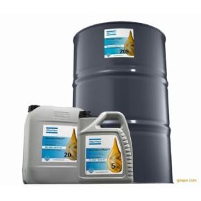 润滑油 适用于阿特拉斯原厂零件号2901052200
