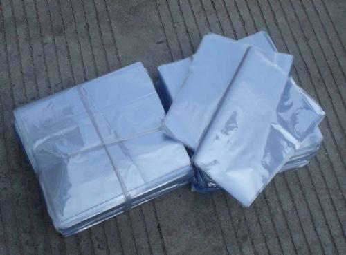 湛江pvc收缩膜,肇庆pe收缩袋,清远印刷pof袋 -包装