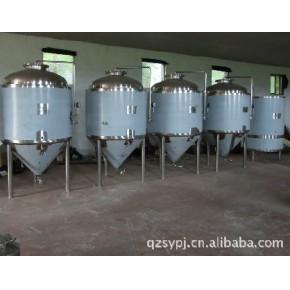 啤酒设备批发价格、自酿啤酒设备、自酿鲜啤酒设备