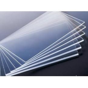 导光板特点,导光板原理,led导光板价格,导光板制作