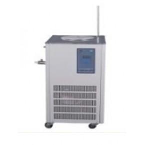 低温冷却液循环泵江西南昌