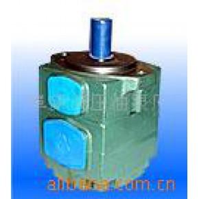阜新PV2R3-60叶片泵