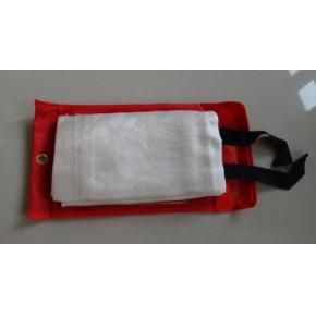 北京灭火毯防火毯银行一米线厂家批发01062480367