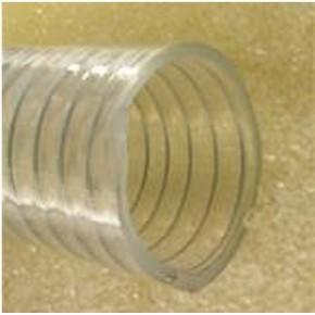 山西临汾花生油食用油专用不含塑化剂输送软管
