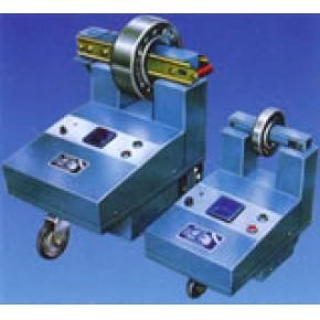 内蒙古ZJ20X-1轴承加热器