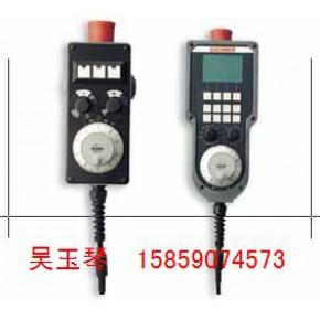 长期库存EUCHNER操作手柄HBA-084962