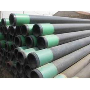 无缝石油套管,石油套管生产厂家,API 5CT石油套管
