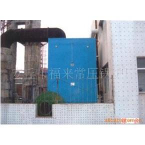 锅炉节能装置 浩鑫 锅炉节煤器
