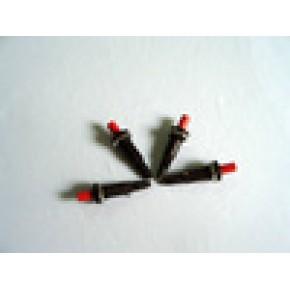 高电压按式点火器(图)安装方便,绝缘性好