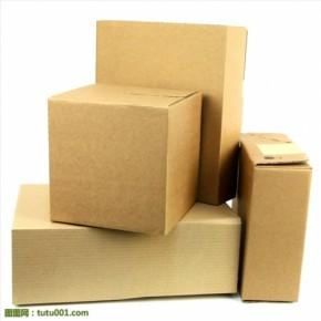 杭州纸箱厂-杭州圆宇纸箱厂供应杭州地区瓦楞纸箱可定制