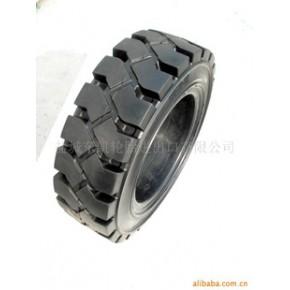 实心轮胎700-12 装载机