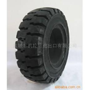 实心轮胎750-20 装载机
