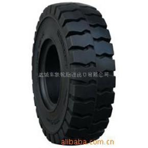 实心轮胎300-15 装载机