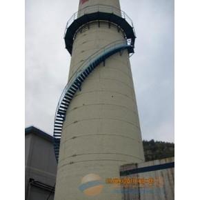 钢筋混凝土烟囱新建公司