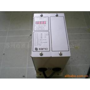 SANKI压电专用调频控制器