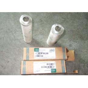 颇尔滤芯HC6200FKP8H