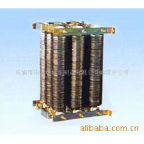工矿电机车配件电阻器 薄膜