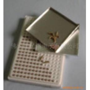 压电晶体  产品品种繁多,规格齐全