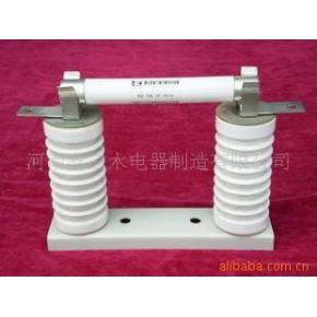 电压互感器保护用XRNP-24KV高压限流熔断器