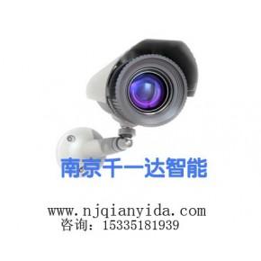 南京安装监控 家庭监控安装 南京安装监控