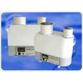 优质稳定气调催熟专用超声波加湿器