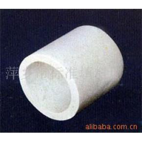拉西环,填料 0(%) 陶瓷