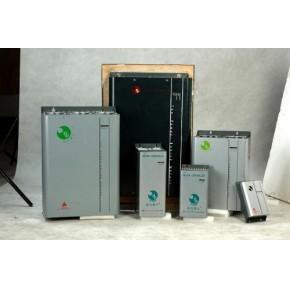 破碎机专用节电器/破碎机节能控制柜/破碎机节能柜/破碎机节能控制器