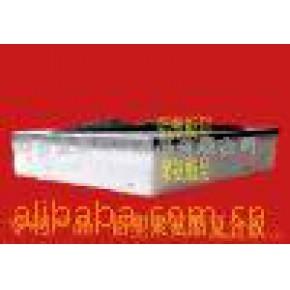 诚招建筑节能板,铝塑聚氨酯复合板,保代理加盟