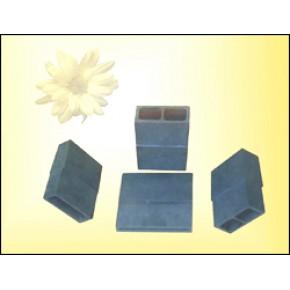 铜杆石墨/铜管石墨/铜排石墨/石墨结晶器