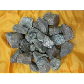 优质铸造铸铁48#硫化铁(高硫高铁)