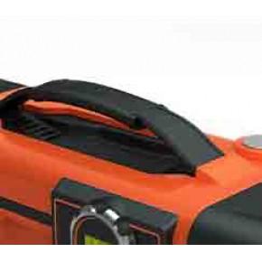 户外用品、汽车配件用品贝尔设计专业提供