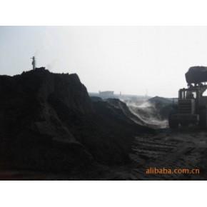 铜陵厂价红土-硫酸渣铁粉
