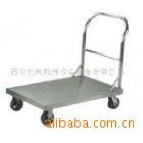 手推平板车 汇海 200(kg)