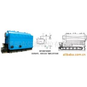 专业设计生产热水锅炉、蒸汽锅炉、燃煤锅炉、链条锅炉