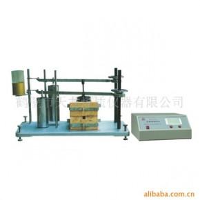胶质层测定仪 胶质层指数测定仪