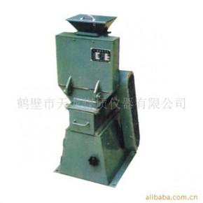 湿煤破碎机 天龙仪器 SP200
