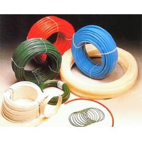 硅橡胶管 硅橡胶 各种(mm)
