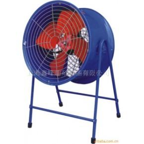 可调式风机 排烟风机 其他