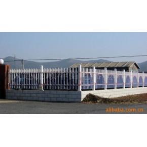庭院围墙护栏(3)