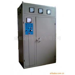 感应加热设备超音频、中频电源