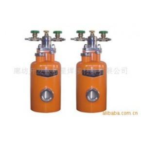 铜基钎焊助焊剂,焊接发生器,焊料