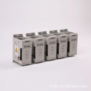 PS12B晶闸管调压器 照明