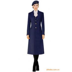 保安女式大衣 订货 凯怡