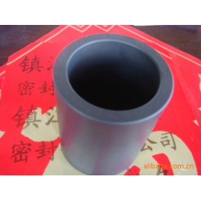 化工泵用石墨轴套 动环、静环