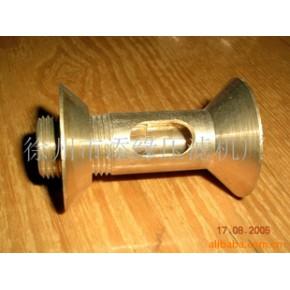 长期供应流液螺钉 质量保证
